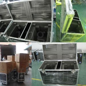 Stage Light DMX 230W 7r Moving Head Beam DJ Equipment pictures & photos