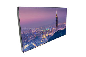 46 Inch HD 1920X1080 Indoor LCD Video Wall TV Wall pictures & photos