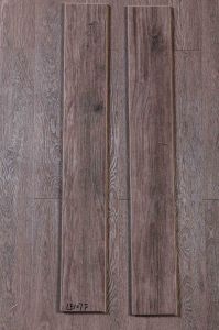 Lodgi High Quality Laminate Flooring (LE107F)