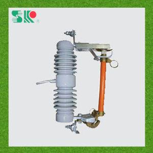 12kv-15kv High Voltage Cutout Fuse Xm-5 pictures & photos