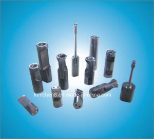 Nozzle Are Used in Coil Wingding Machinery (W0430-2-1010) Motor Nozzle pictures & photos