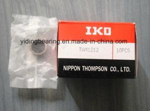 IKO Needle Bearings Tam1916 Tam1010 Tam1012 Tam1015 Tam1020 Tam1212 Tam1215 Tam1220 Tam1225 Tam1416 Tam1420 Tam1510 pictures & photos