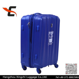 Demanded Products ABS Trolley Luggage for Camping