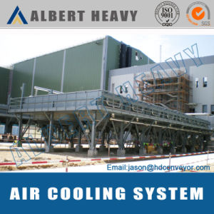 Air Conditioner Cooling System for Industrial Use pictures & photos