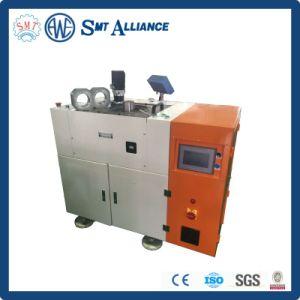 SMT-Sc120 AC Motor Slot Insulation Machine
