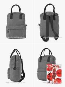 New Design Ladles Handbag Backpack pictures & photos