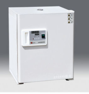 Laboratory Thermostat Incubator Dh Series/Egg Incubator pictures & photos
