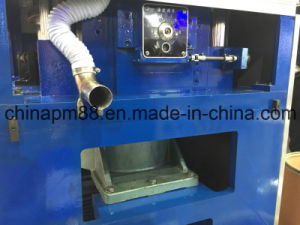 Zpw-29 Model Double Press Type Rotary Tablet Press Machine pictures & photos