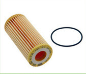Oil Filter 06L115562 for VW pictures & photos