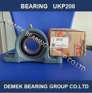 Asahi Pillow Block Bearing Ukp208 Made in Japan pictures & photos