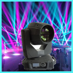 New 330W Moving Head Beam 15r