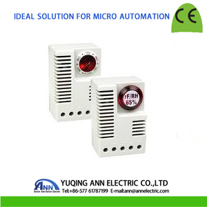 Electronic Hygrostat Efr 012 Thermostat pictures & photos