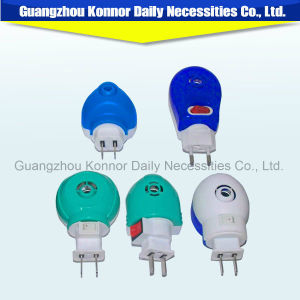Hot Sale Mosquito Repellent Killer Liquid Electric Insect Heater pictures & photos
