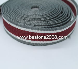 Factory High Quality Polyester Ribbon 1603-56b pictures & photos