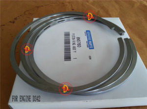Engine Parts D342 Piston Ring Ass′y (8N5760) for Caterpillar pictures & photos