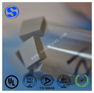High Thermal Conductivity Thermal Gap Pad pictures & photos