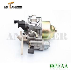 Engine-Carburetor for Honda Gx390 pictures & photos