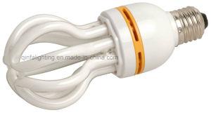 45W Lotus Energy Saving Lamp