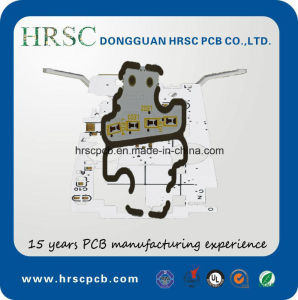 Switch Product PCB Remote  Control Circult Breaker PCB Board Manufacture Over 15 Years pictures & photos