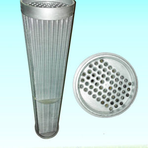 Air Cooler Coolers Water Cooler Hydraulic Oil Cooler pictures & photos