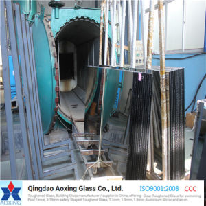 Laminated Safety Glass pictures & photos