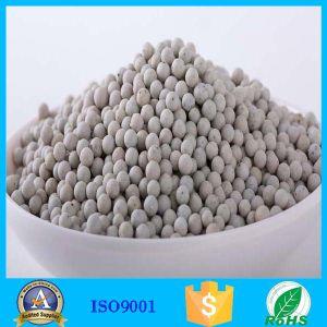 Industrial Moisture Absorber Molecular Sieve 3A 4A 5A D9801