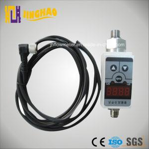 Digital Temperature Controller Cum Indicator (JH-PS-SC35) pictures & photos