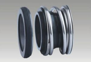 Burgmann Pump Parts Rubber Bellow Mechanical Seals (MG1, MG12, MG13, MGS20) pictures & photos