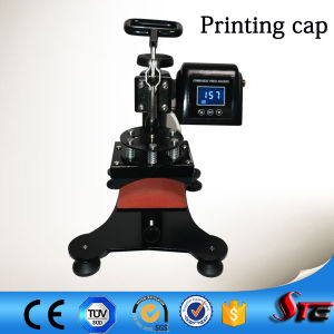 A3 Combo Heat Press Machine 8 in 1 Heat Transfer Machine pictures & photos