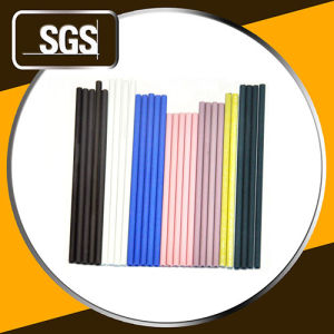 Hot Sale 3mm Ceramic Tube of Suppliers in Wuxi