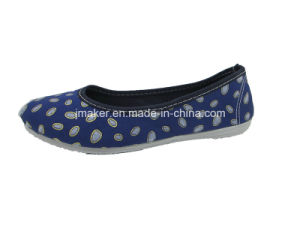 Comfortable Shoes Indoor Shoes for Women