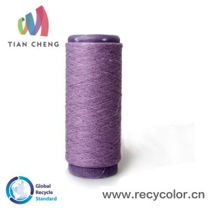 Eco-Friendly Sock Yarn