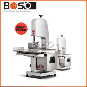 Stainless Steel High Quality Meat Cutter (BOS-210S)