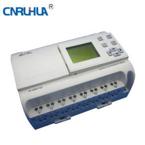 Af-20mt-Gd Home Automation PLC pictures & photos