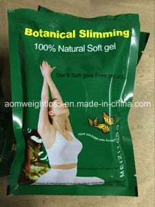 Weight Loss Mzi Diet Pill pictures & photos