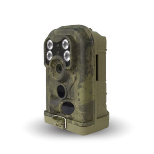 Infrared Hunting Camera Waterproof with Laser Light pictures & photos