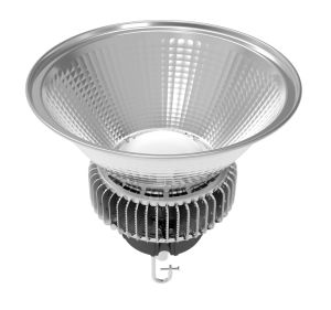 2016 Hot 200W LED High Bay Light pictures & photos