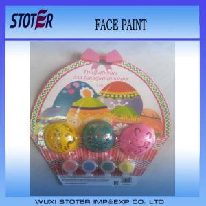 Cheap Wholesale Oil Based Face Paint for Party, Concert, Bar pictures & photos