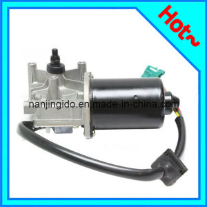 Auto Parts Car Wiper Motor for Benz W202 1993-2000 2028202308 pictures & photos