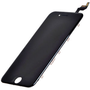 Replacement LCD Touch Screen Digitizer Display Assembly for iPhone6s pictures & photos