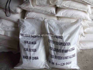 Hot Sale High Quality Trisodium Phosphate pictures & photos