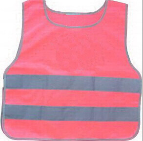 Cute Safety Vest for Children pictures & photos