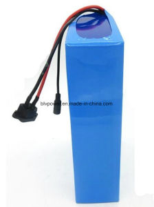 Long Time Cycle LiFePO4 12V 25ah UPS Battery for Solar Battery China Stock pictures & photos