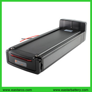 Good Quality Icr18650 Rechargeable 36V 10ah Lithium Battery with Ce pictures & photos