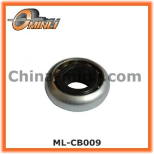 Roller Shutter Door Pulley (ML-CB009) pictures & photos
