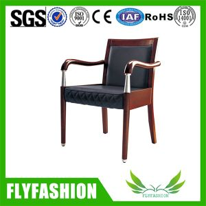 Middle Back Fabric Chair Staff Chair Office Chair pictures & photos