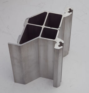 Aluminum/Aluminium Billets for Extrusion Application pictures & photos