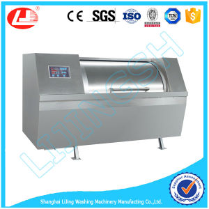 Various 10kg to 300kg Professional Industrial Washer Price Good pictures & photos