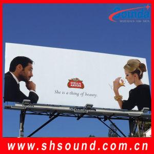 China Factory Price PVC Frontlit Flex Banner Wholesale pictures & photos