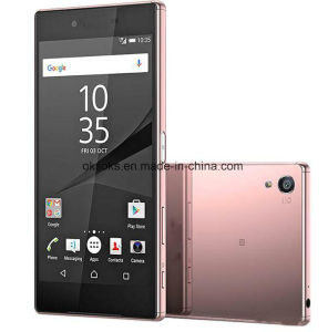 for Sony Z5 Premium E6853 5.5inch Android Smart Phone Original Unlocked pictures & photos